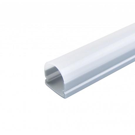 1075 Linear Aydınlatma Tüp CO-EX Profil